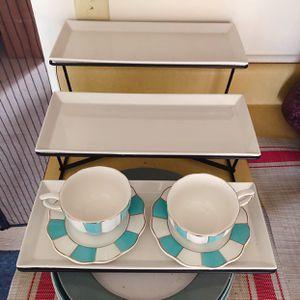 Three Tier Organizer Shelf for Sale in Danville, PA