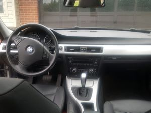 2009 BMW 328i xdrive for Sale in Glendale, OH