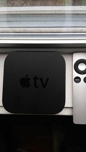 Apple TV for Sale in Hamden, CT