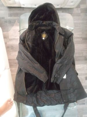 Genuine leather coats valued @$500 a piece for Sale in East Point, GA