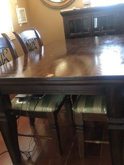 Dining Table for Sale in Chula Vista,  CA