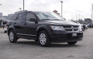 2015 Dodge Journey for Sale in San Marcos, TX
