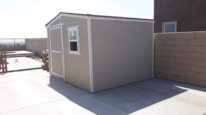 10x10x8 for Sale in Fontana, CA