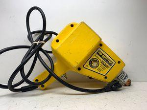 Uni-Spotter Stud Welder 94649 for Sale in Federal Way, WA