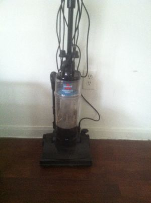 Vacuum cleaner Bissell power force compact for Sale in Austin, TX