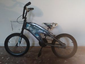 Spiderman bike for kids $15 for Sale in St. Louis, MO