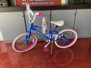 Girls bike for Sale in North Port, FL