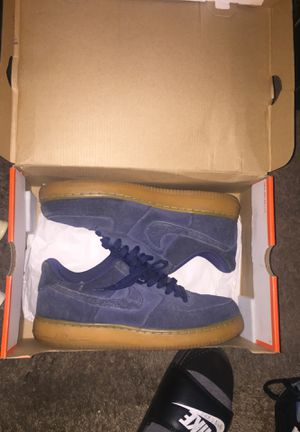 Forces sz 8/5 for Sale in Miami, FL