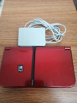 New nintendo 3ds XL for Sale in Plano, TX