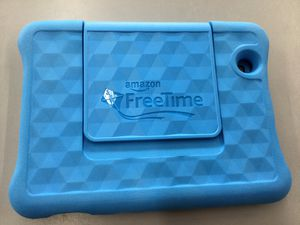 Kid Proof Amazon Fire 7 Case for Sale in Kent, WA
