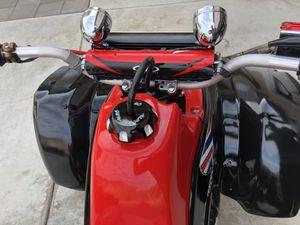 Honda 250r for Sale in San Diego, CA