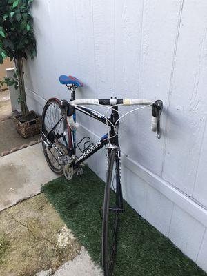 Trek alpha bike for Sale in Santee, CA