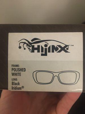 Oakley Hijinx for Sale in Orange, CA