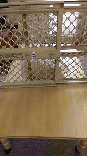 Dog Gate for Sale in San Jose, CA