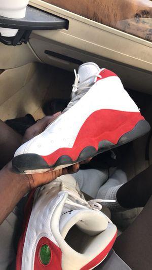 Jordan 13 for Sale in Dallas, TX