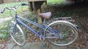 Women bike for Sale in Silver Spring, MD