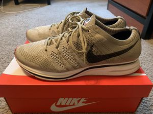 Nike Flyknit Trainer for Sale in Sugar Land, TX
