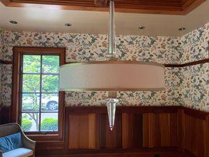 Beautiful chandelier for Sale in Lake Oswego, OR