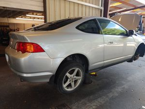 2003 Acura RSX - parting out for Sale in Riverview, FL