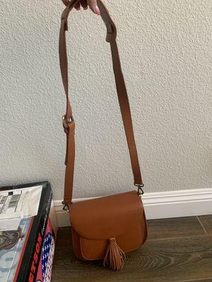Camera bag for Sale in Las Vegas, NV