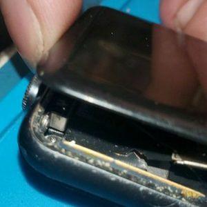 Apple Watch. Iphone. Ipad for Sale in Phoenix, AZ