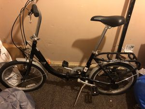 Schwinn bike for Sale in New York, NY