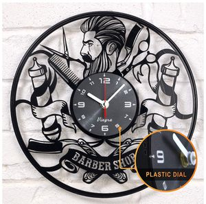 Barber Clock for Sale in Santa Clara, CA