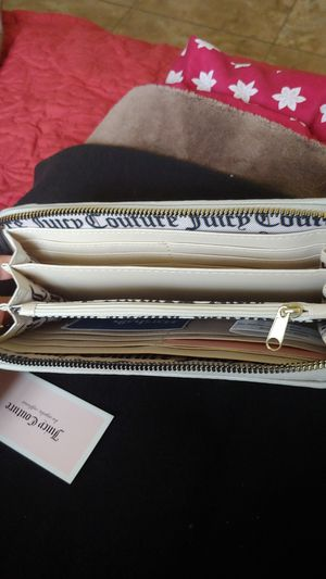 CARTERA JUICY COUTURE for Sale in Chino Hills, CA