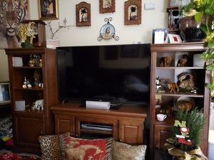 Entertainment for Sale in Streetsboro, OH