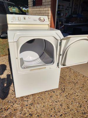Maytag Dryer for Sale in Midland, TX