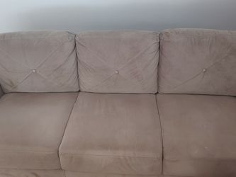 Couch and Loveseat for Sale in Newburgh Heights,  OH