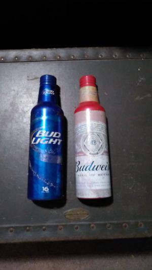 Budweiser refrigerator door handles for Sale in Fort White, FL