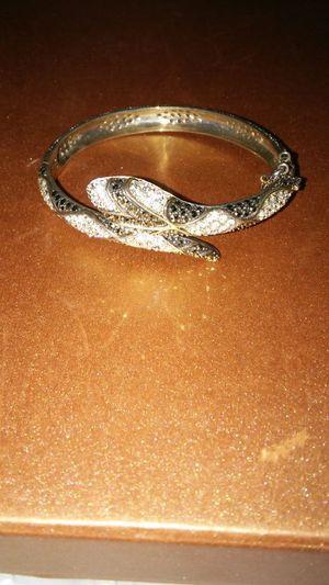 Snake bracelet for Sale in Crofton, MD