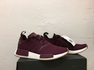 Adidas NMD R1 for Sale in Los Angeles, CA
