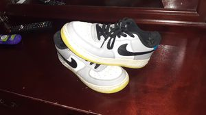 Just use them for a short time very good condition for Sale in Takoma Park, MD