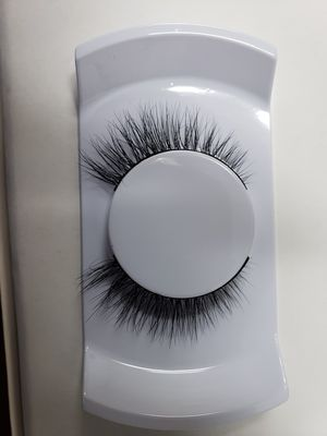 3D mink lashes for Sale in Los Angeles, CA