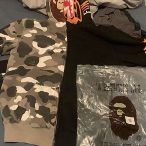 Bape Jacket for Sale in Miami, FL
