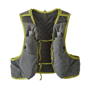 Patagonia Slope Runner Vest 4L - Size Small for Sale in Del Mar, CA
