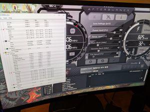 Alienware Area 51 R2 for Sale in Tucson, AZ