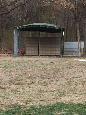 Large animal Pen for Sale in MO, US