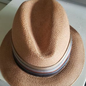 Vintage Stetson Hat for Sale in West Covina, CA
