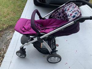 Mamas & Papas Purple Stroller for Sale in Lake Worth, FL