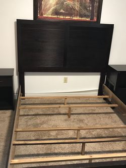 Bed for Sale in Renton,  WA