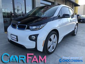 2015 BMW i3 for Sale in Bloomington, CA