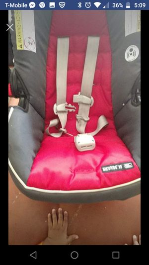 Graco car seat 2017 for Sale in Richmond, VA