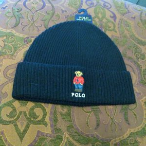 Polo Beanie for Sale in Las Vegas, NV