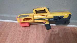 Nerf gun Deploy cs-6 for Sale in Austin, TX