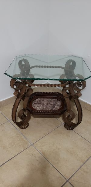 Table for Sale in Hialeah, FL