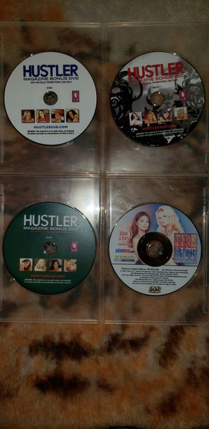 DVD's for Sale in Virginia Beach, VA