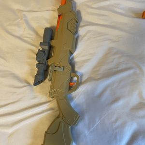 Bolt Sniper Rifle (Nerf) for Sale in Redmond, WA